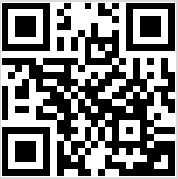 MLS-Touch QR Code for JP